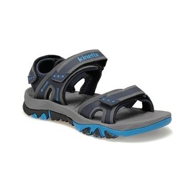 Kinetix Sandalet Lacivert